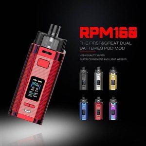 smok rpm160 kit price in pakistan