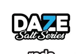 7daze reds salt series pakistan