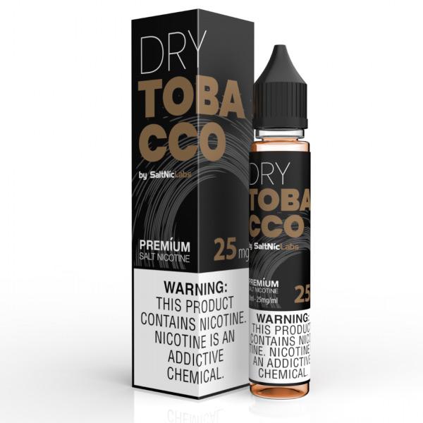 dry tobacco saltnic pakistan