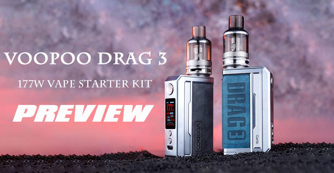 drag 3 kit price in pakistan