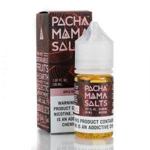 apple tobacco pachamama pakistan