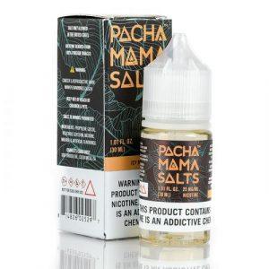 icy mango pachamama salt