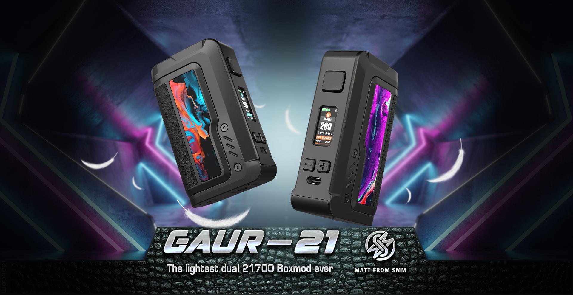 gaur21 price pakistan